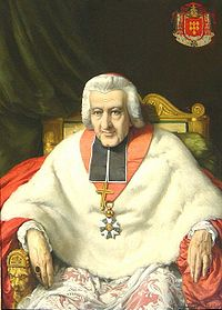 Jean-Baptiste de Belloy.jpg