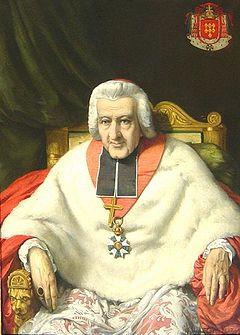 http://upload.wikimedia.org/wikipedia/commons/thumb/5/5a/Jean-Baptiste_de_Belloy.jpg/240px-Jean-Baptiste_de_Belloy.jpg