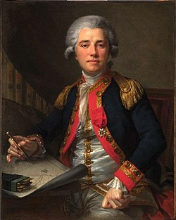 Jean-François de Galaup de La Pérouse jeune.jpg