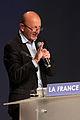 Jean-Luc Bennahmias-IMG 4401.JPG