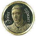 Jean Fouquet Self Portrait 1452-1455.jpg