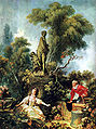 Jean Honore Fragonard Surprise.jpg