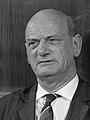 Jean Hubert Couzy (1961).jpg
