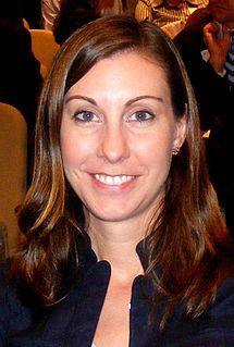 Jeannie Haddaway American politician