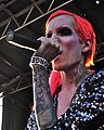 Jeffree Star Warped Tour (cropped).jpg