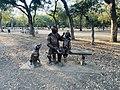 Jeffrey Fontana Park, Almaden Valley.jpg