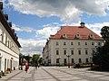 Jelenia Góra - Cieplice Zdrój, Dolny Śląsk, Poland - panoramio - MARELBU (4).jpg