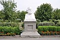 Jemanschelinsk-Marx-Denkmal.jpg