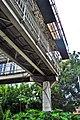 Jembatan Penyeberangan Orang - panoramio.jpg