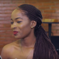 Jemima Osunde side view in July 2018.png