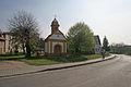 Jeníkovice kaple.JPG