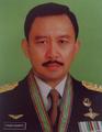 Jenderal TNI Tyasno Sudarto.png
