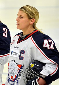 Jenni Asserholt