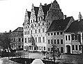 Jens Bangs Stenhus i Aalborg.JPG