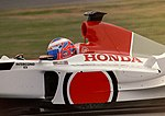 Jenson Button 2003 Silverstone 11.jpg