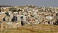 Jerash, Jordan - panoramio (30).jpg
