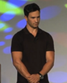 Jeremy Bloom MTS1.png