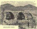 Jericho 1886.jpg