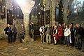Jerusalem-Grabeskirche-70-Helenakapelle-2010-gje.jpg