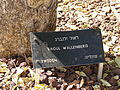 Jerusalem -Yad Vashem (Museu do Holocausto) P1080607 (5149850446).jpg