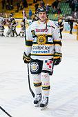 Jesse Niinimäki 2012 2.jpg