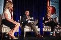 Jessica Pacheco, Steve Macias & Cheryl Oldham (41402772702).jpg