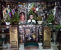 Jesus malverde shrine in culiacan.jpg