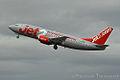 Jet 2 Boeing 737-377 G-CELS (8671853751).jpg