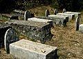 Jewish cemetery Zakynthos 12.jpg