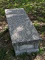 Jewish cemetery Zelechow IMGP3164.jpg