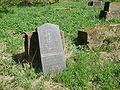Jewish cemetery in Ivanovice na Hané 5.JPG