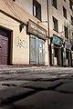 Jewish quarter - panoramio (1).jpg