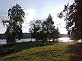 Jezioro Debrzno - panoramio - Ferry Knight (1).jpg