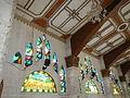 Jf264Saint Joseph Parish Inside San Jose Monte Bulacanfvf.JPG