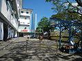 Jf9974STI College Santa Mariafvf 25.JPG