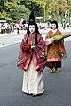 Jidai Matsuri 2009 351.jpg