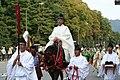 Jidai Matsuri 2009 547.jpg
