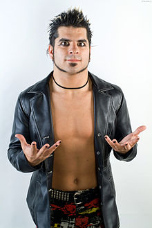Jimmy Jacobs by Tony Knox.jpg