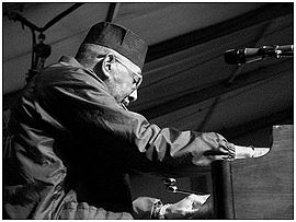 Jimmy McGriff.jpg