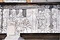 Jindrichuv Hradec Neuhaus (26850383839).jpg