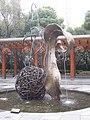 Jing'an Sculpture Park, Shanghai, China (December 2015) - 23.JPG