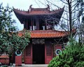 Jinhua-China - panoramio - HALUK COMERTEL.jpg