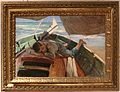 Joaquin sorolla y bastida, sonnellino in barca, 1896.jpg