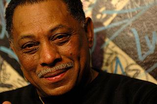 Joe Bataan Filipino-African American Latin soul musician