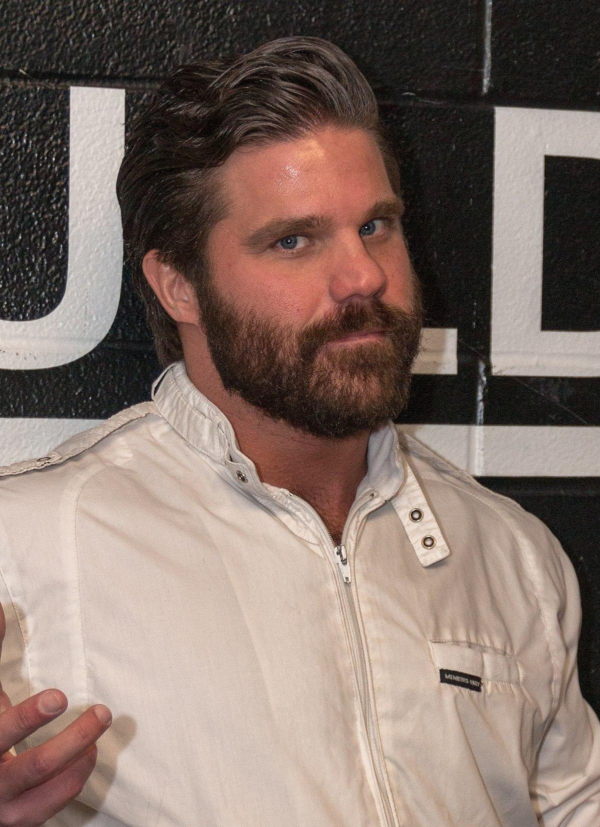 Andy Krugger