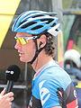 Johan Vansummeren TDF2012 (cropped).JPG