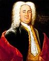 Johann-Salomon-Brunnquell.jpg