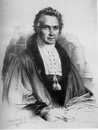 Johann Andreas Buchner (1783-1852).jpg