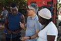 Johannesburg - Wikimedia Zero - 258A0103.jpg