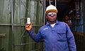 Johannesburg - Wikipedia Zero - 258A9706.jpg